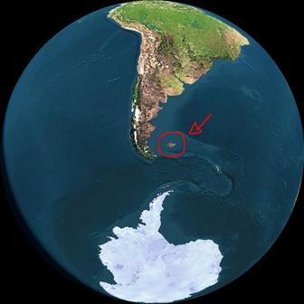 Islas Malvinas (c) Douglas Fernandes cc-by http://www.flickr.com/photos/thejourney1972/2384698142/