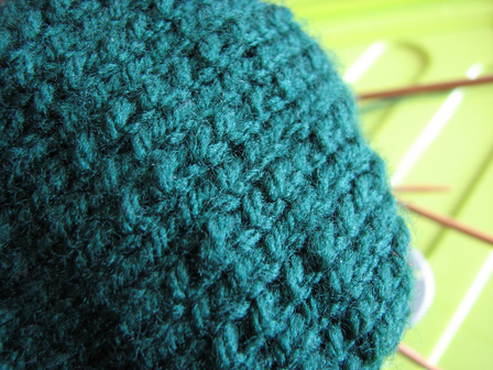 Mollydot (cc) http://www.flickr.com/photos/mollydot/3396687396/