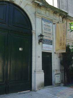 Palermo chico