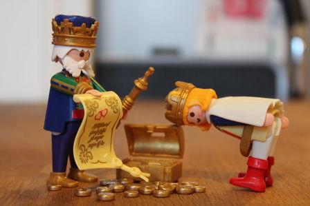 Relation banquier-client